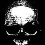 dead jane logo