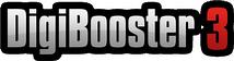 digibooster3text